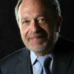 Robert Reich former US Labor Secretary - speaker at SDIC 2030 Ventures GCN Investor Conference