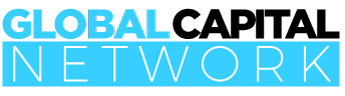 Global Capital Network
