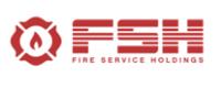 FSH - Sunray Industries Venture Fund Portfolio Company