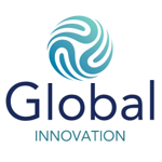 Global Innovation - Sunray Industries Venture Fund Portfolio Company