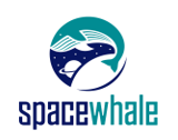 Space Whale - Sunray Industries Venture Fund Portfolio Company