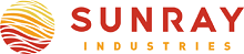 Sunray Industries Venture Fund Logo Small
